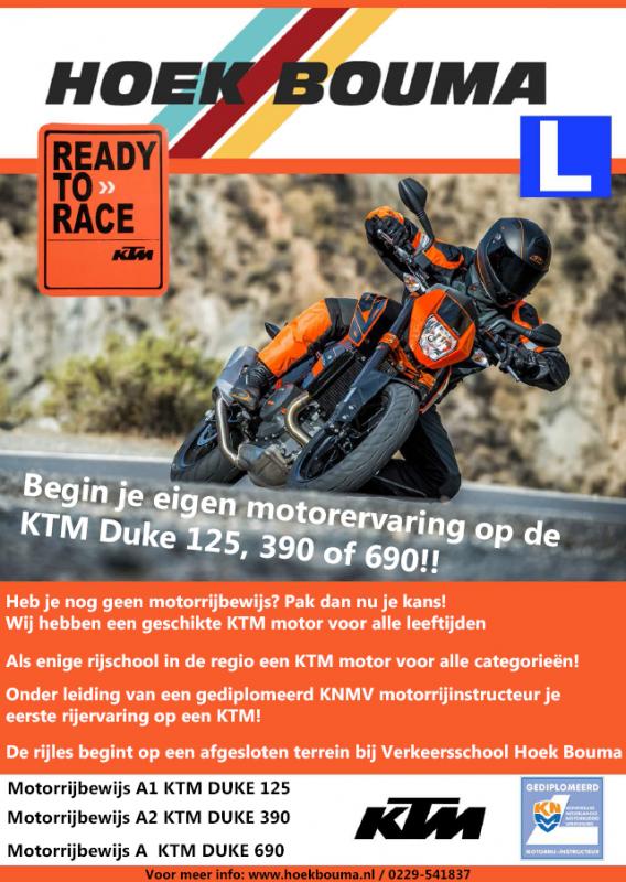 ktm-motorrijles