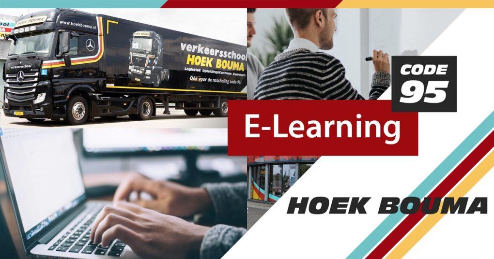 e-learning code 95 - code 95 e-learning - nascholing